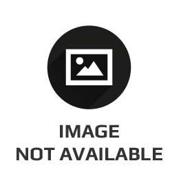 Ottawa Senators NHL Licensed Majestic Red Arc T Shirt Big Si